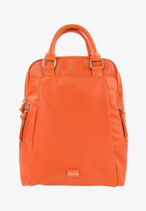 ANNA - Rucksack - orange