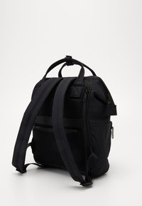 anello - Tagesrucksack - black - 3