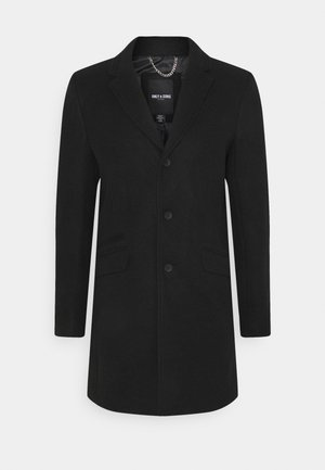 ONSJULIAN STAR COAT - Classic coat - black