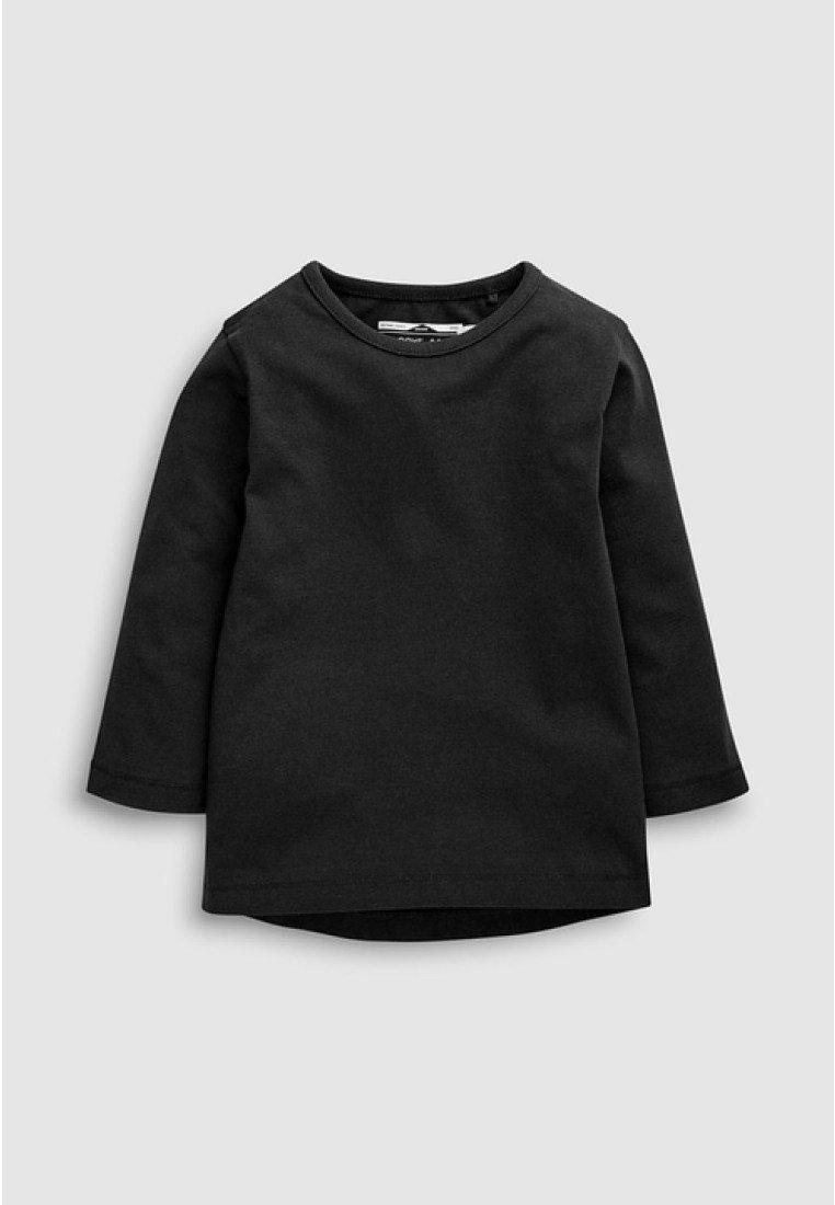 Kinder 2 PACK - Langarmshirt