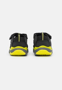 Keen - NEWPORT NEO H2 UNISEX - Chodecké sandály - black/evening primrose - 2