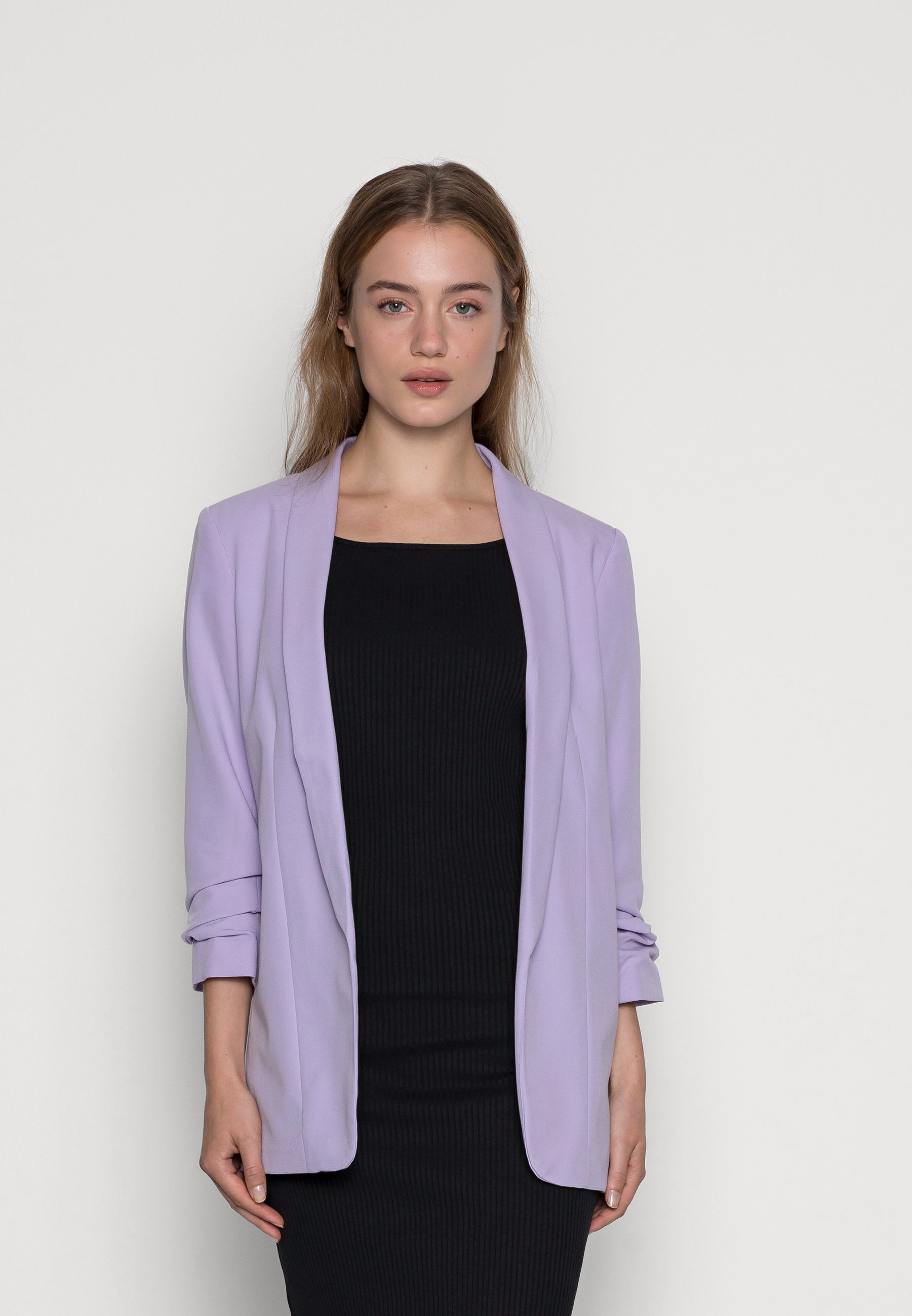 Mujer PCBOSS - Blazer - lavender