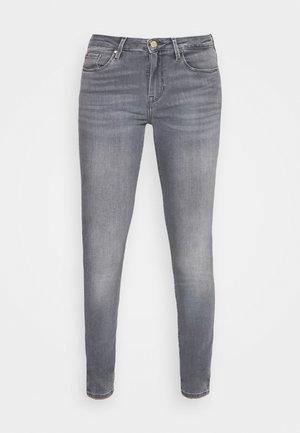FLEX COMO - Jeans Skinny Fit - bria