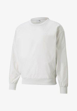 CLASSICS  - Sweatshirt - vaporous gray
