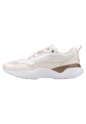 PUMA LIA WOMEN'S TRAINERS FEMALE - Sneakers basse - rosewater