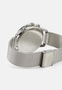Tommy Hilfiger - CASUAL - Watch - silver-coloured - 1