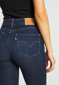 Levi's® - Jeans Skinny - bogota feels - 5