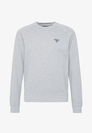 CREW - Sweatshirt - grey marl