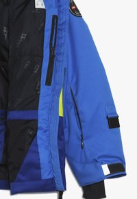 LEGO Wear - JORDAN 726 JACKET - Ski jacket - blue - 3