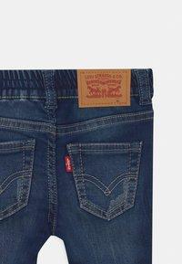 Levi's® - SKINNY PULL ON UNISEX - Jeans Skinny Fit - sundance kid - 2