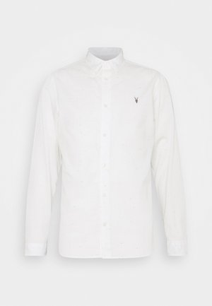 BALKO  - Shirt - white