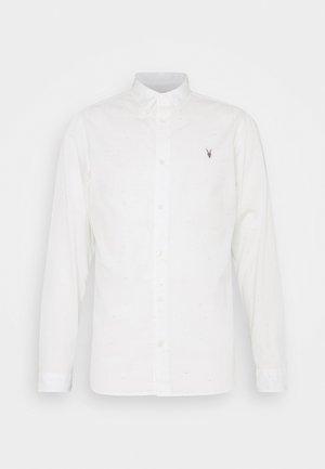 BALKO  - Košile - white