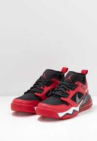 Jordan - MARS 270  - Scarpe da basket - gym red/white/black