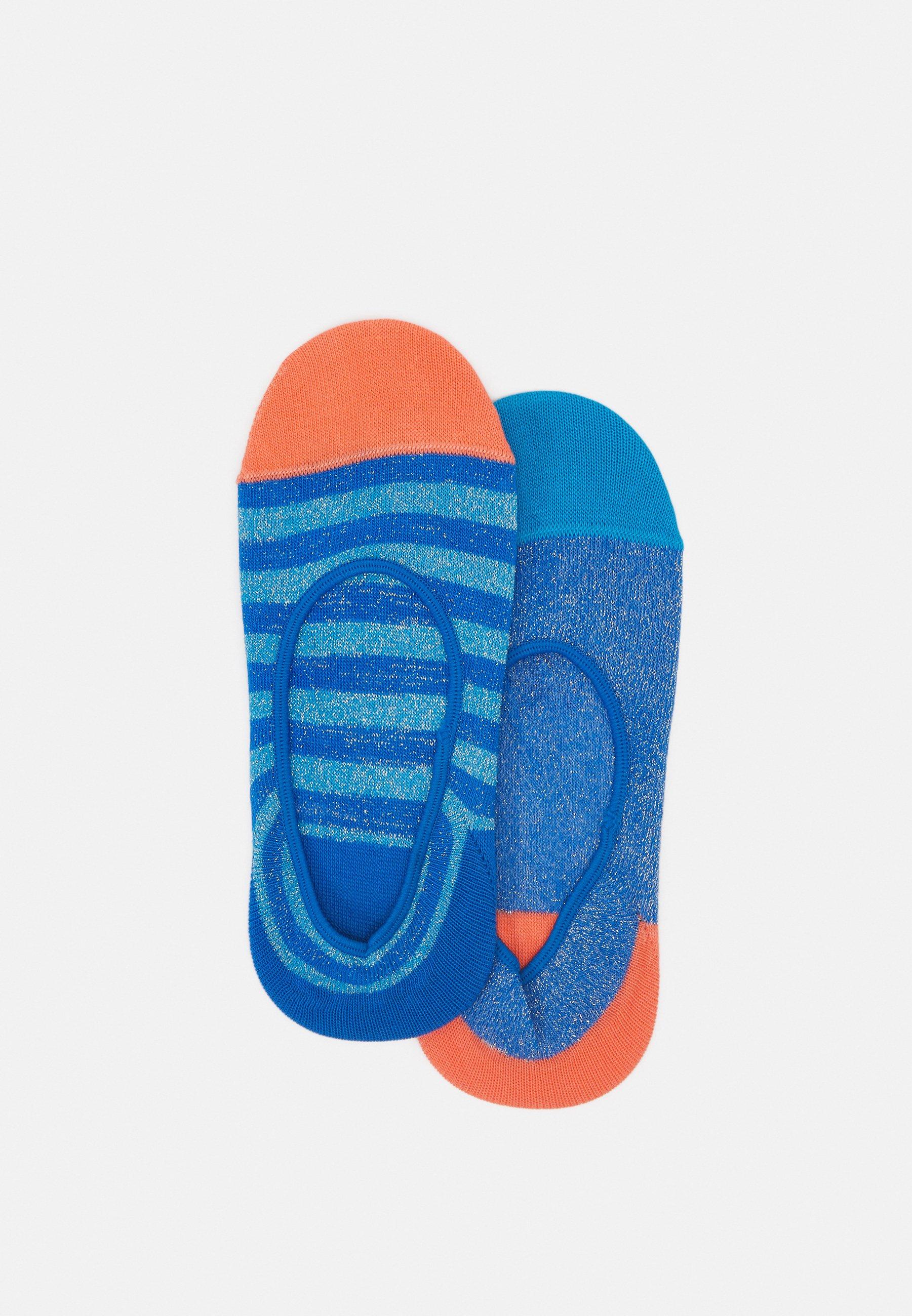 Women CLAUDIA 2 PACK - Socks