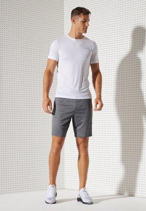 ACTIVE - Sports shirt - optic