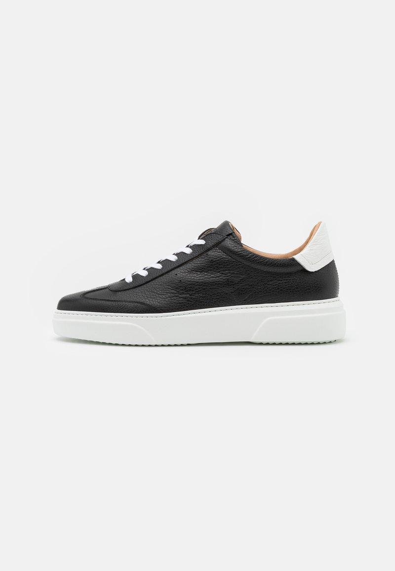 Giorgio 1958 - Sneakers laag - black