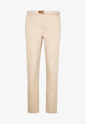 MLA-030EO1B308   - Pantaloni - beige
