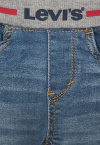 Levi's® - PULL ON SKINNY UNISEX - Jeans Skinny Fit - spit fire - 2