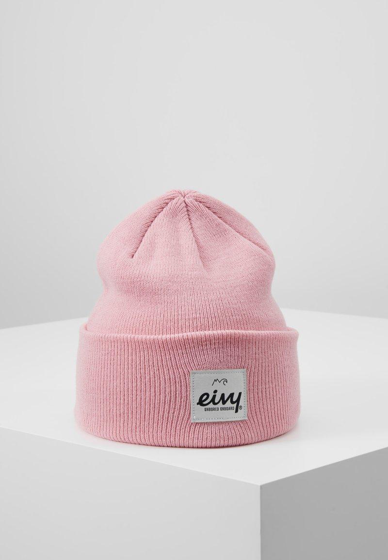Eivy - WATCHER - Beanie - faded pink