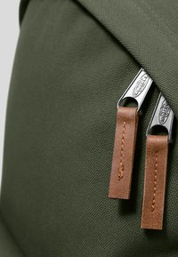 Eastpak - PAK'R  - Mochila - khaki/green - 3