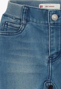 Levi's® - 6E7772 - Jeans fuselé - sea salt - 2