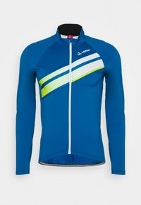 LÖFFLER - BIKE EVO - Sports shirt - orbit - 0