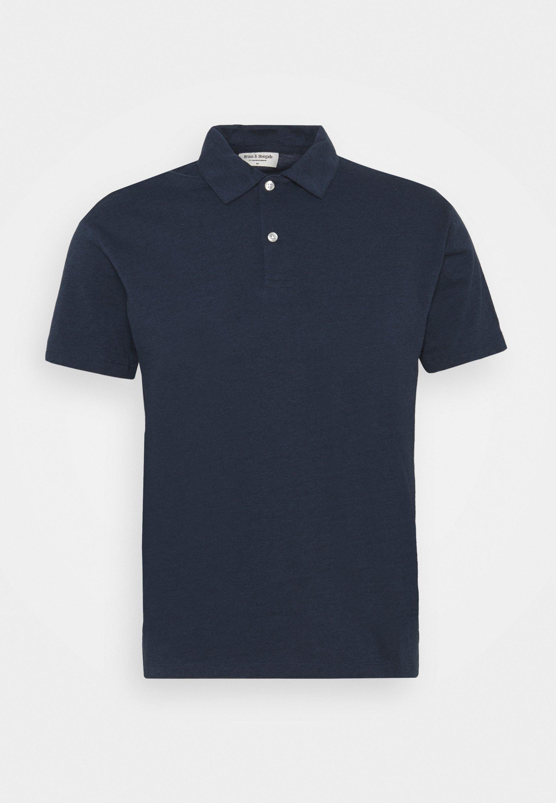 Men BORA BORA - Polo shirt