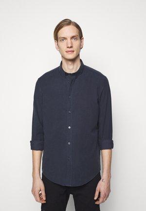 LOKEN - Shirt - dark blue
