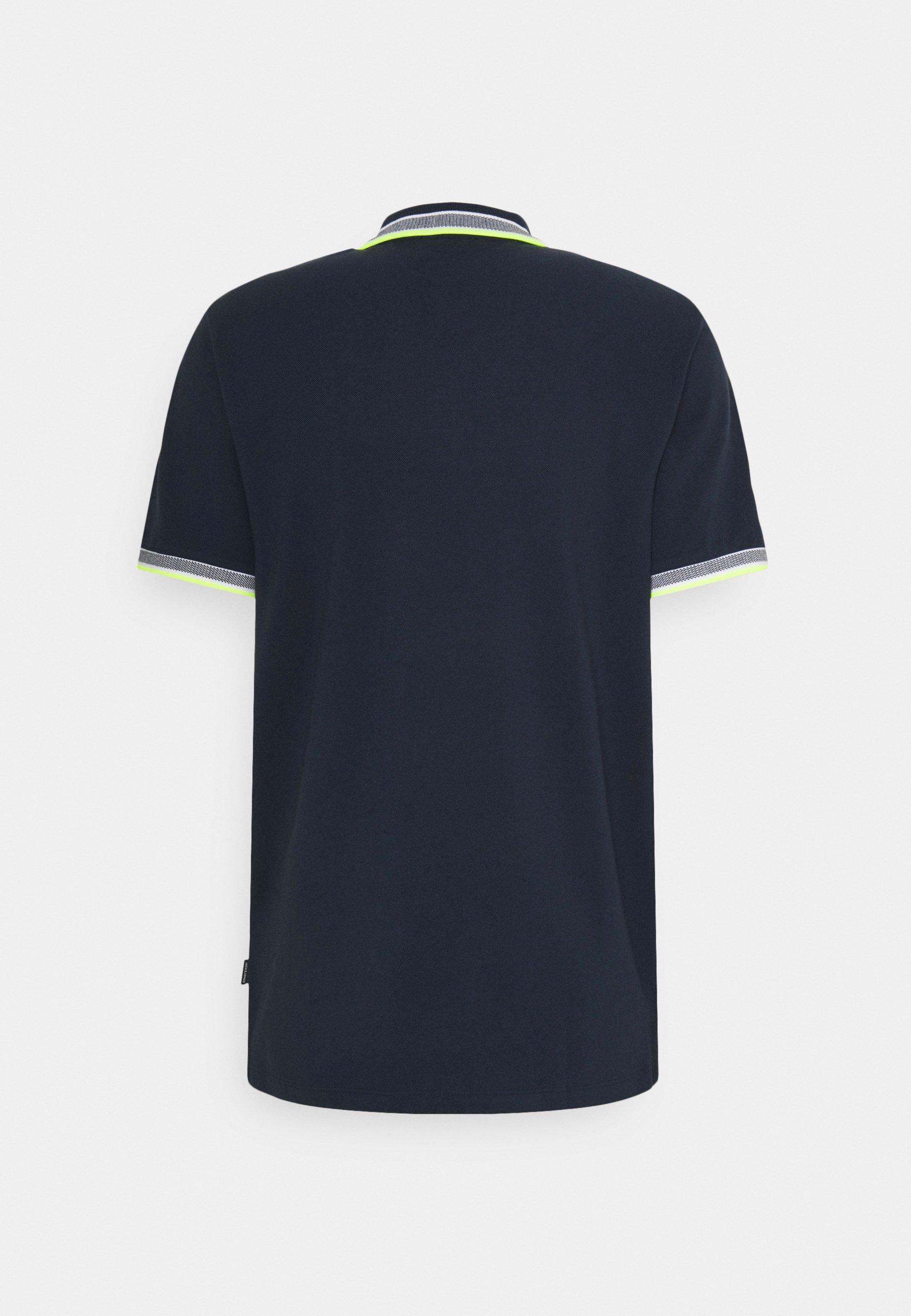 Men JJNEON PAULOS - Polo shirt