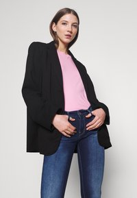 Pepe Jeans - PICCADILLY - Bootcut jeans - denim - 3