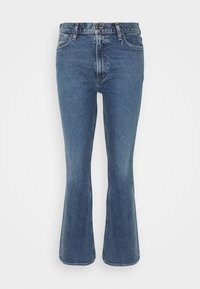 Goldsign - THE COMFORT BOOT - Jeans bootcut - norcross - 3