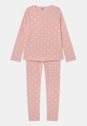 TRILLIANT - Pyjama set - marshmallow