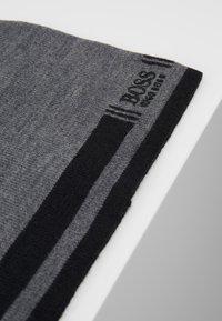 BOSS - CINY - Beanie - medium grey - 5