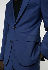 HUGO - SET - Suit - open blue - 6