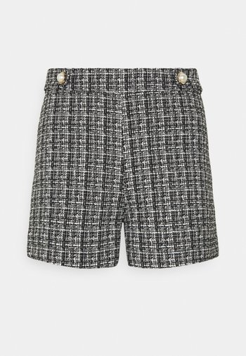 BOUCLE - Shorts - multi