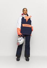 O'Neill - MOUNTAIN MADNESS PANTS - Ski- & snowboardbukser - scale - 1