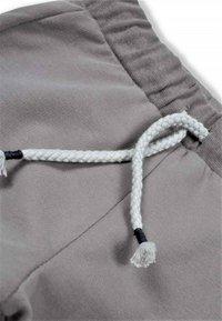 Cigit - Pantalon de survêtement - grey - 2