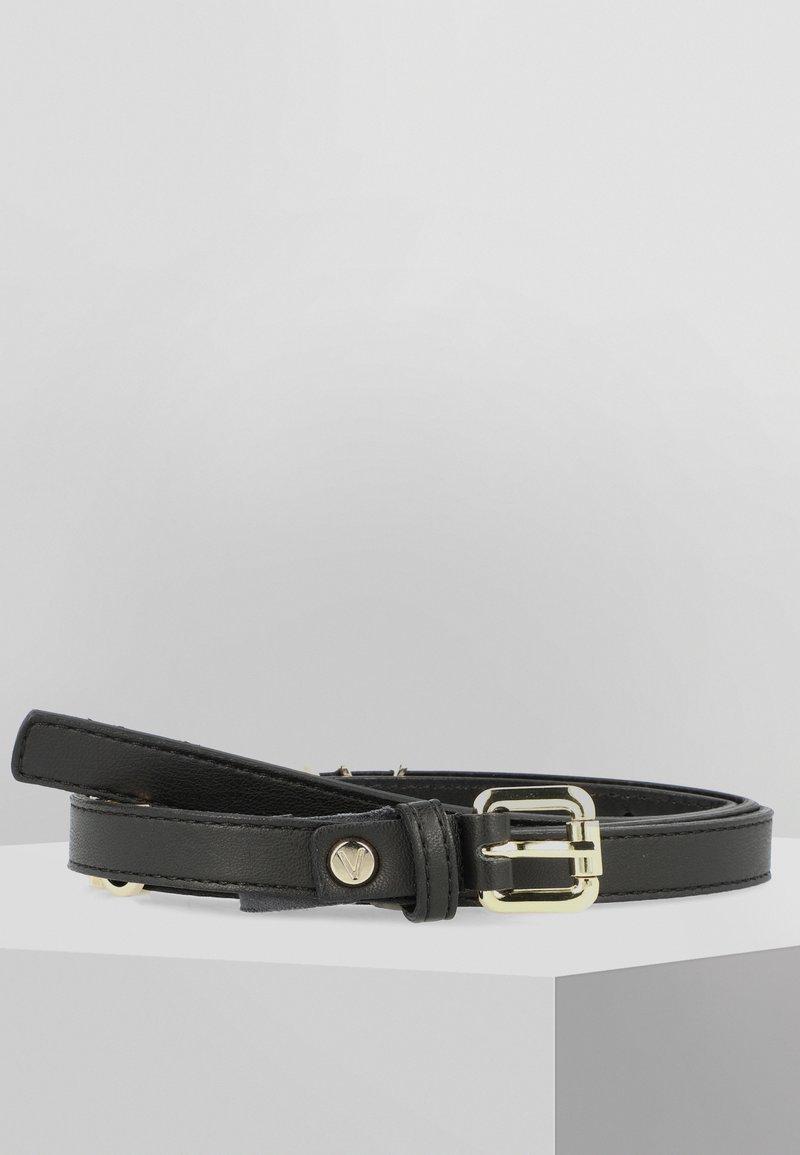 Valentino Bags - EMMA WINTER - Belte - black