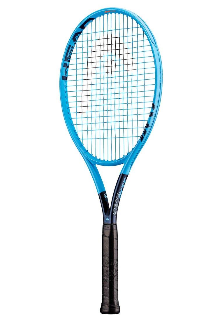Herren INSTINCT MP LITE - Tennisschläger