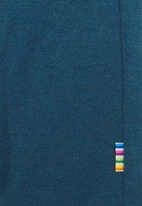 Joha - PANTS UNISEX - Trousers - blue - 2