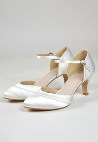 The Perfect Bridal Company - ELSA - Bridal shoes - ivory - 3