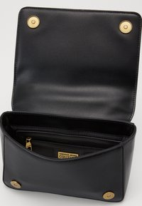 Versace Jeans Couture - Across body bag - nero - 2