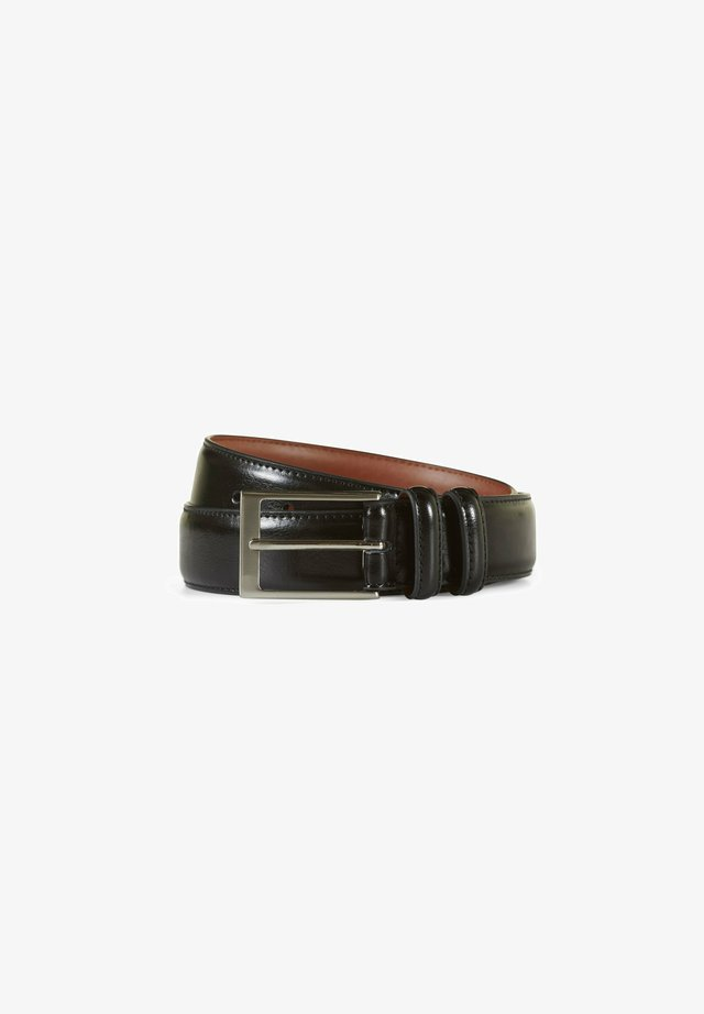 HARRY  - Ceinture - black