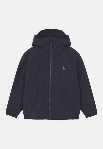 PORTLAND OUTERWEAR 2-IN-1