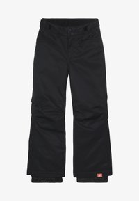 Roxy - BACKYARD  - Skibukser - true black - 3