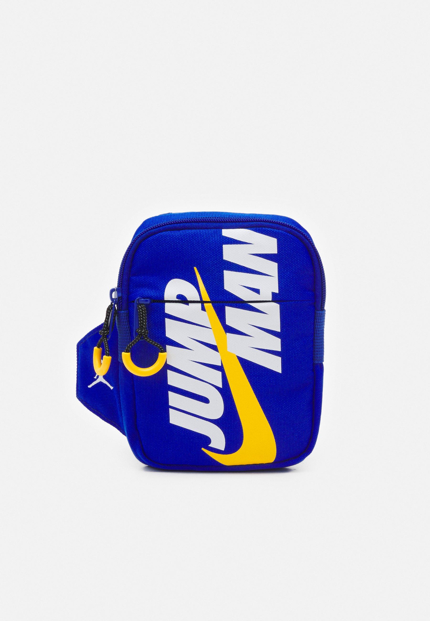 Kids JUMPMAN HIP BAG - Bum bag