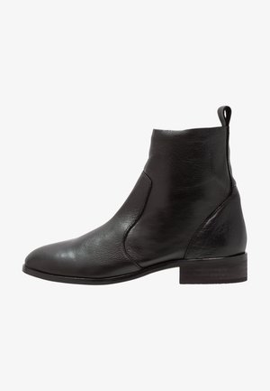 ASHLEIGH - Classic ankle boots - black
