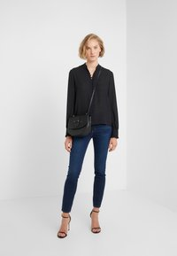 J.CREW - TOOTHPICK - Jeans Skinny Fit - southern sky wash - 1