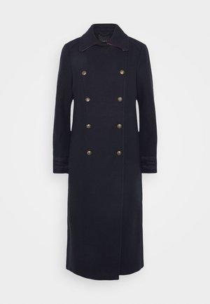 YASPERFORM COAT - Classic coat - sky captain