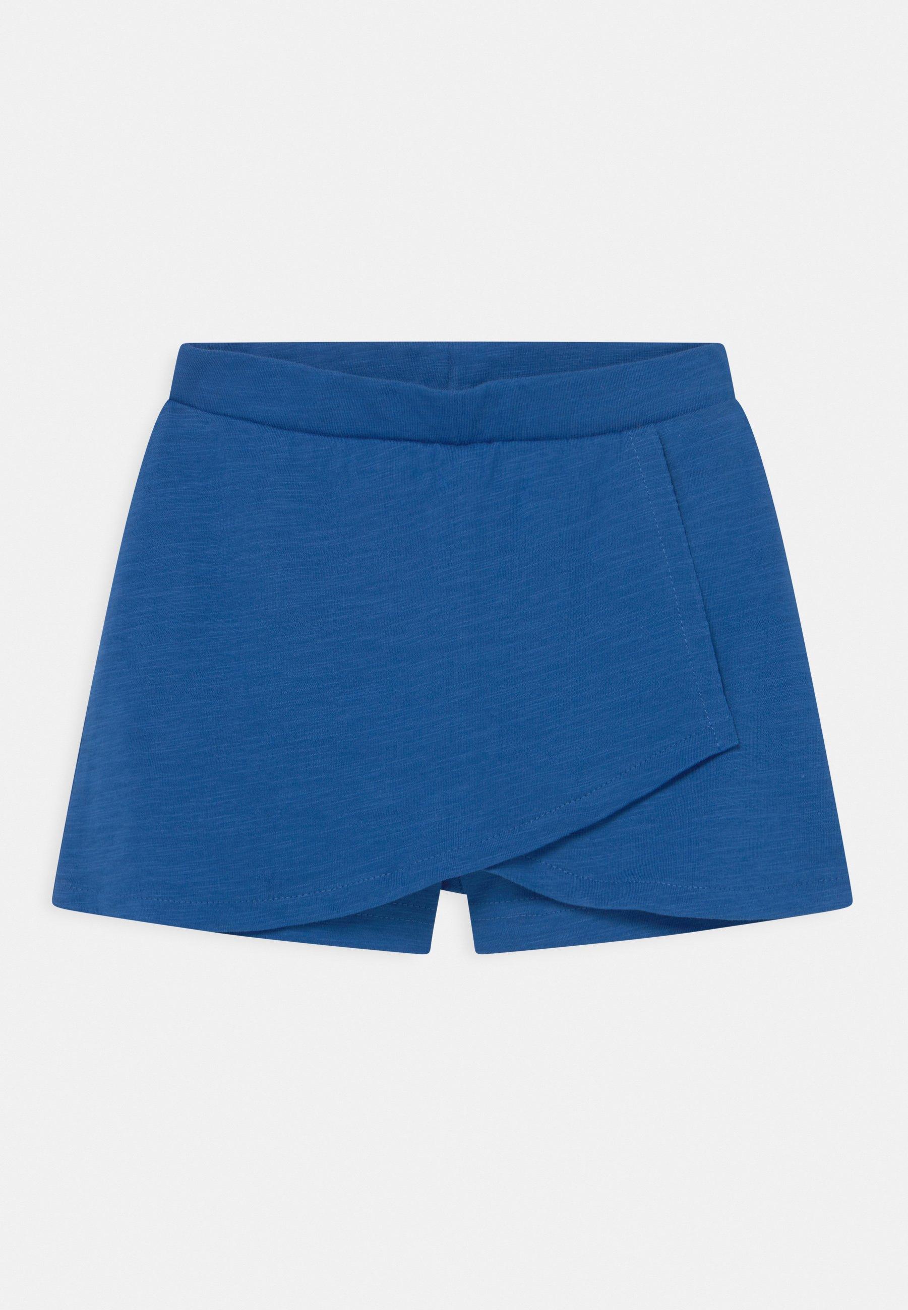 Kids SMALL GIRLS  - Shorts